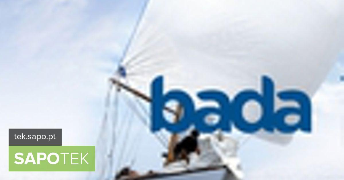 تريد شركة Samsung تحويل Bada إلى مشروع مفتوح المصدر