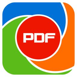 PDF PROvider app icon