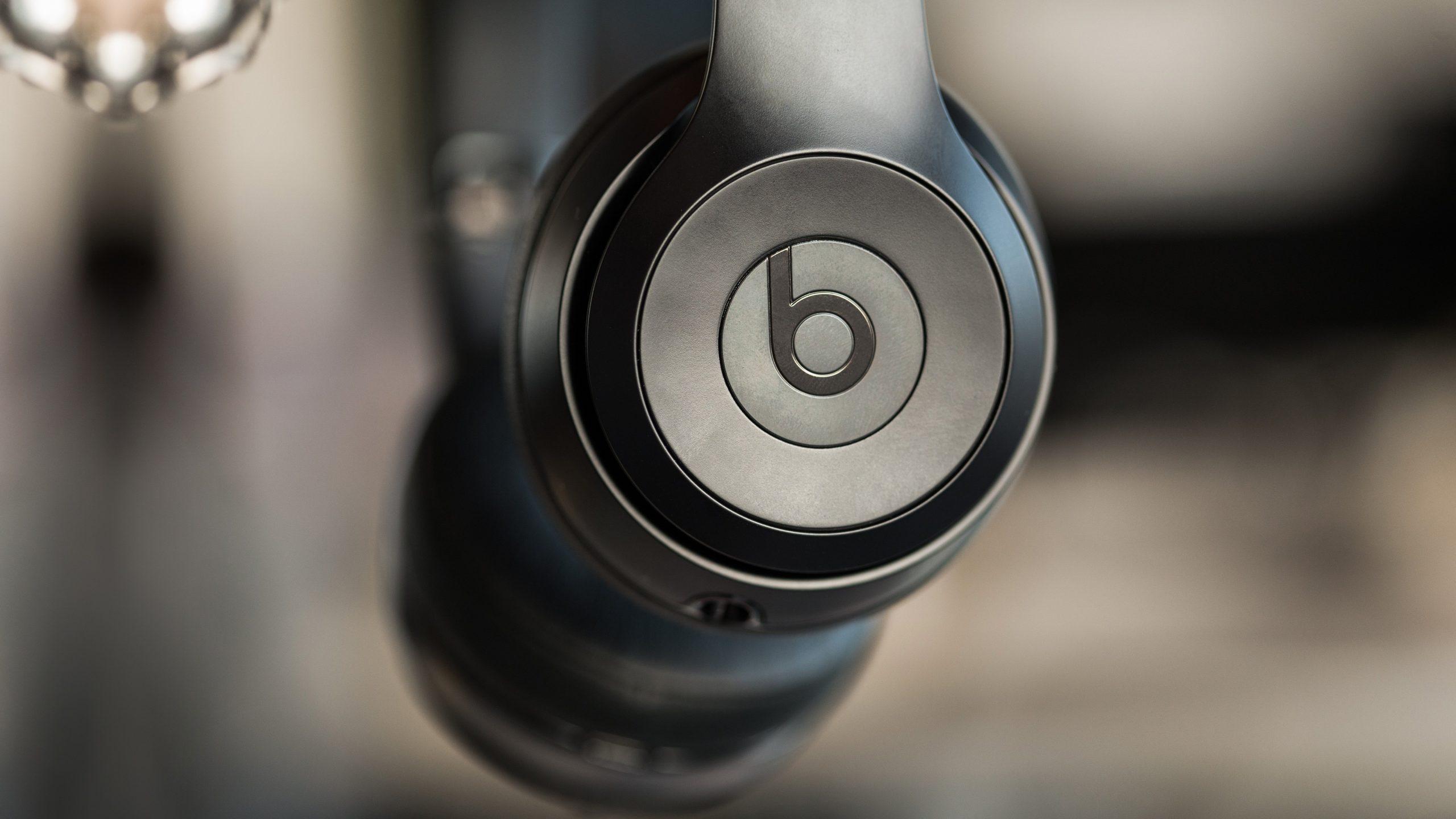 Audio di Android: ekstensi, codec, aplikasi, dan semua yang perlu Anda ketahui