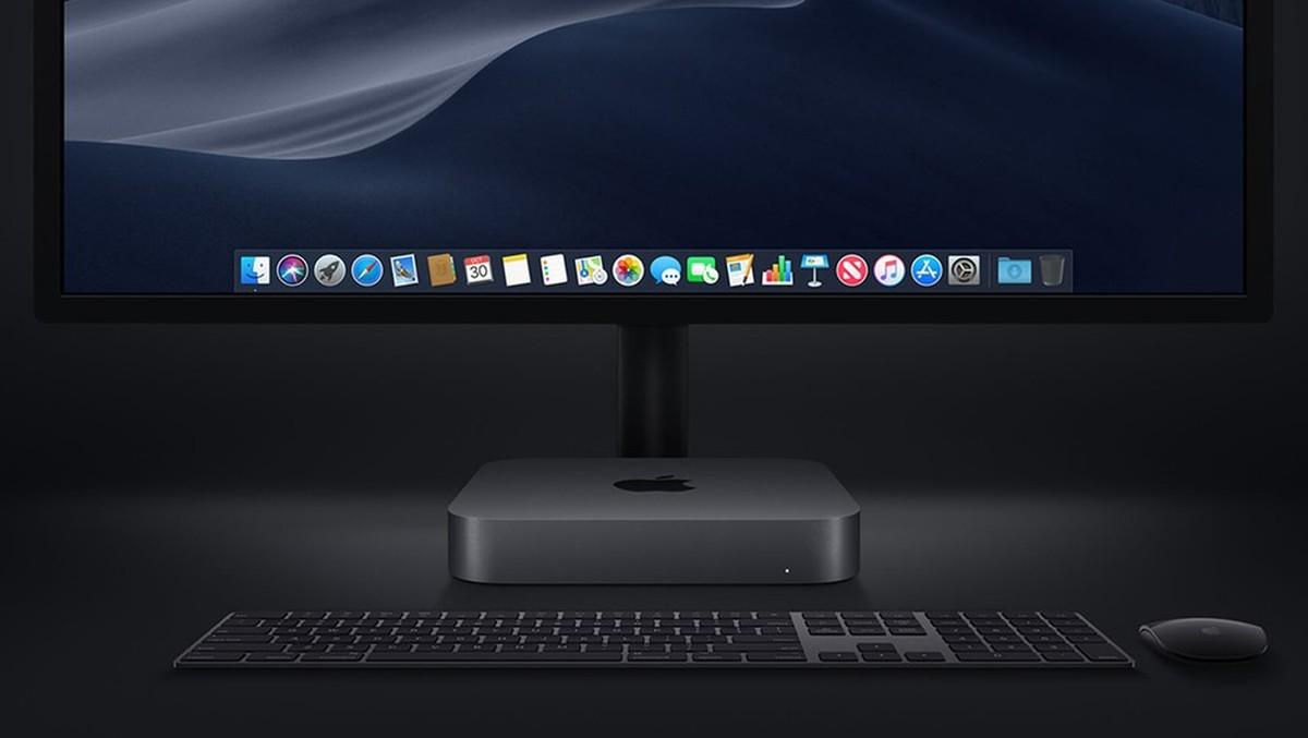 Kontrol alt del di Mac: cara mengakses task manager di macOS