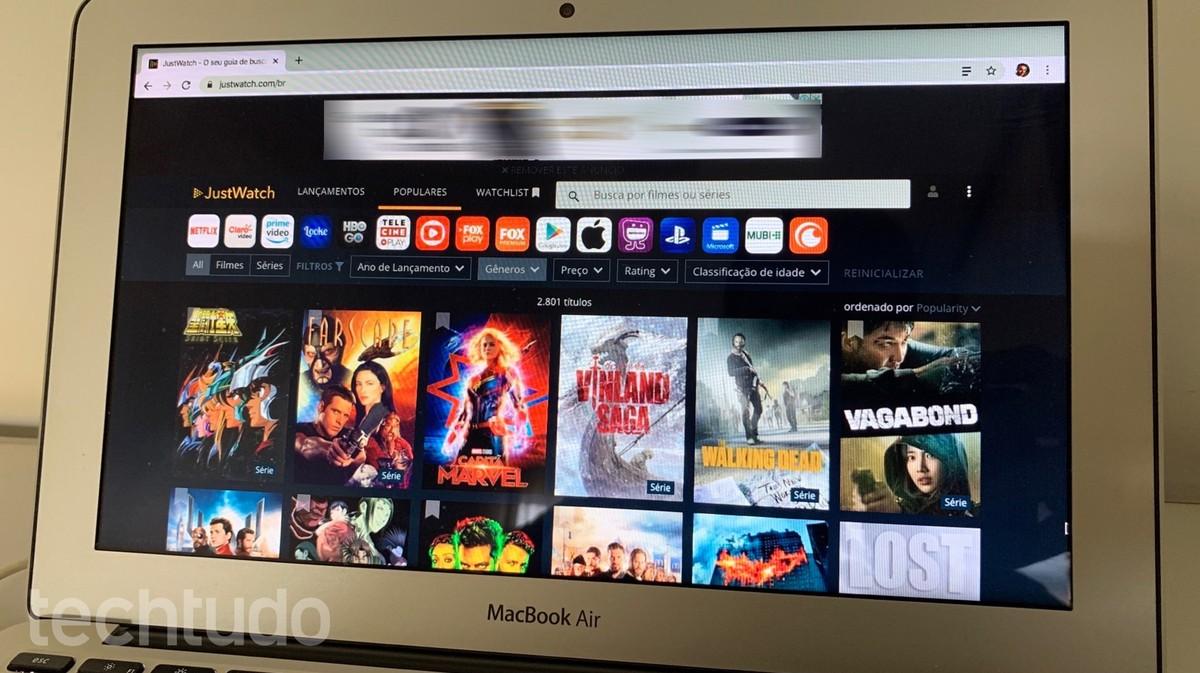 Rilis Video Amazon Prime: Cara Menonton Film dan Seri Baru dari Katalog