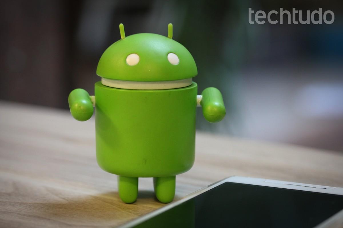 'Sistem UI dihentikan': cara mengatasi pesan kesalahan di ponsel
