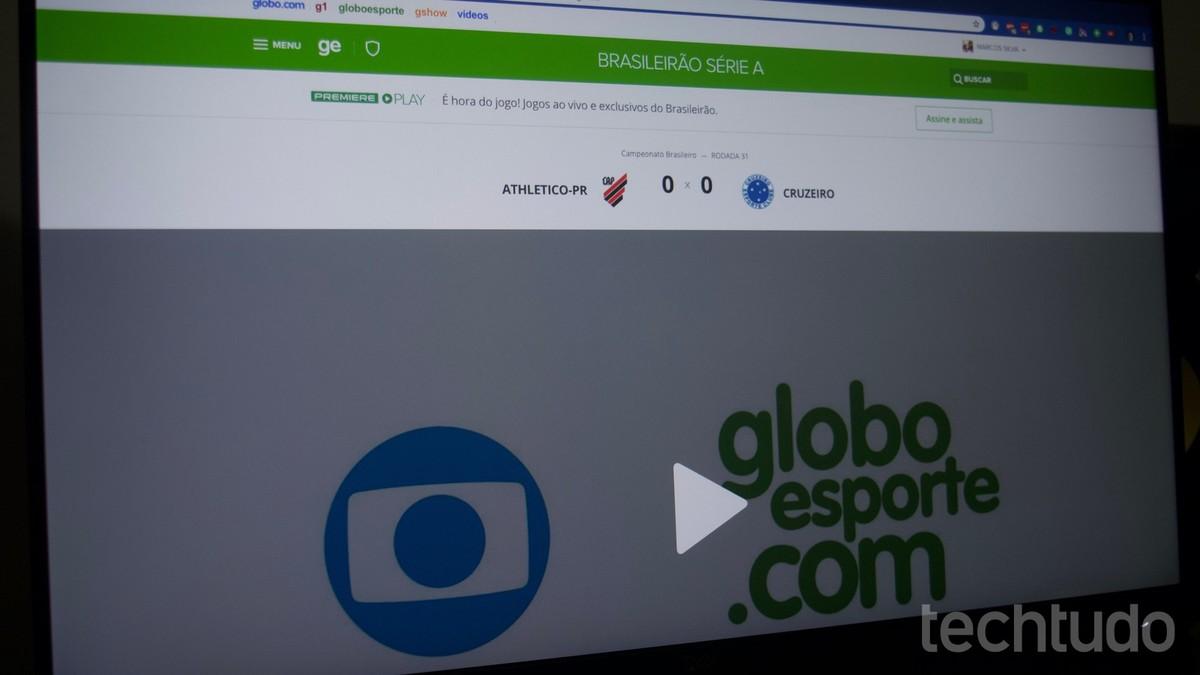 Athletico-PR x Grêmio: cara menonton pertandingan langsung dan online