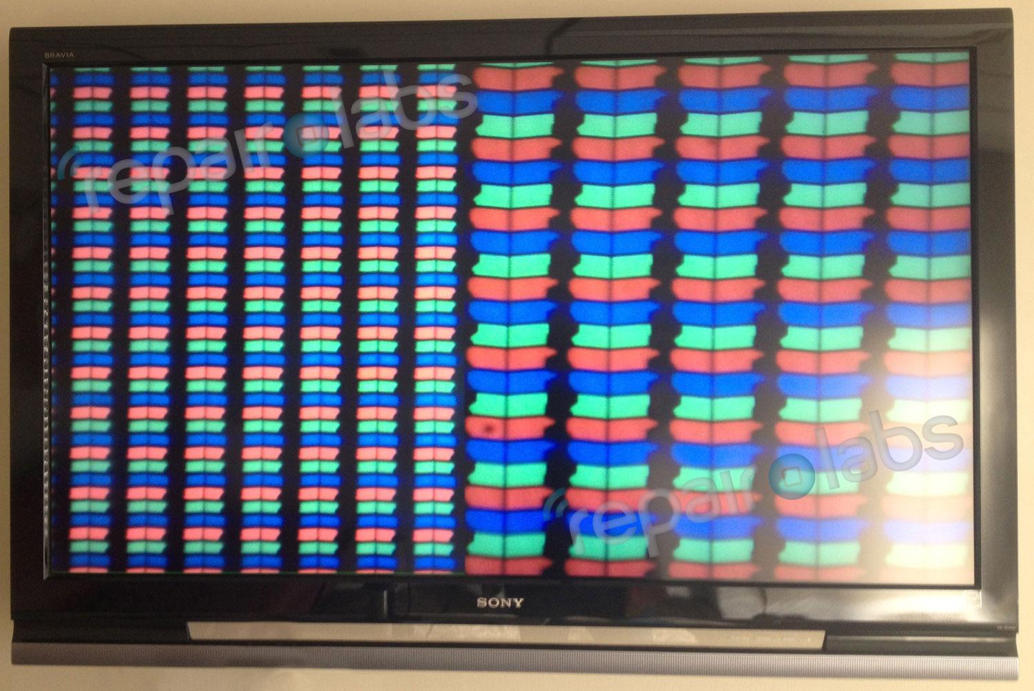 Analysis: iPad mini screen is not Retina, but surpasses that of iPad 2