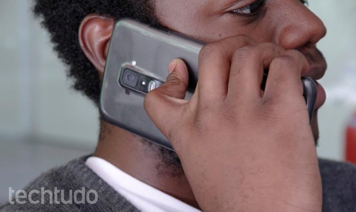 Aplikasi untuk memberi kredit di ponsel: tahu cara menggunakan RecargaPay