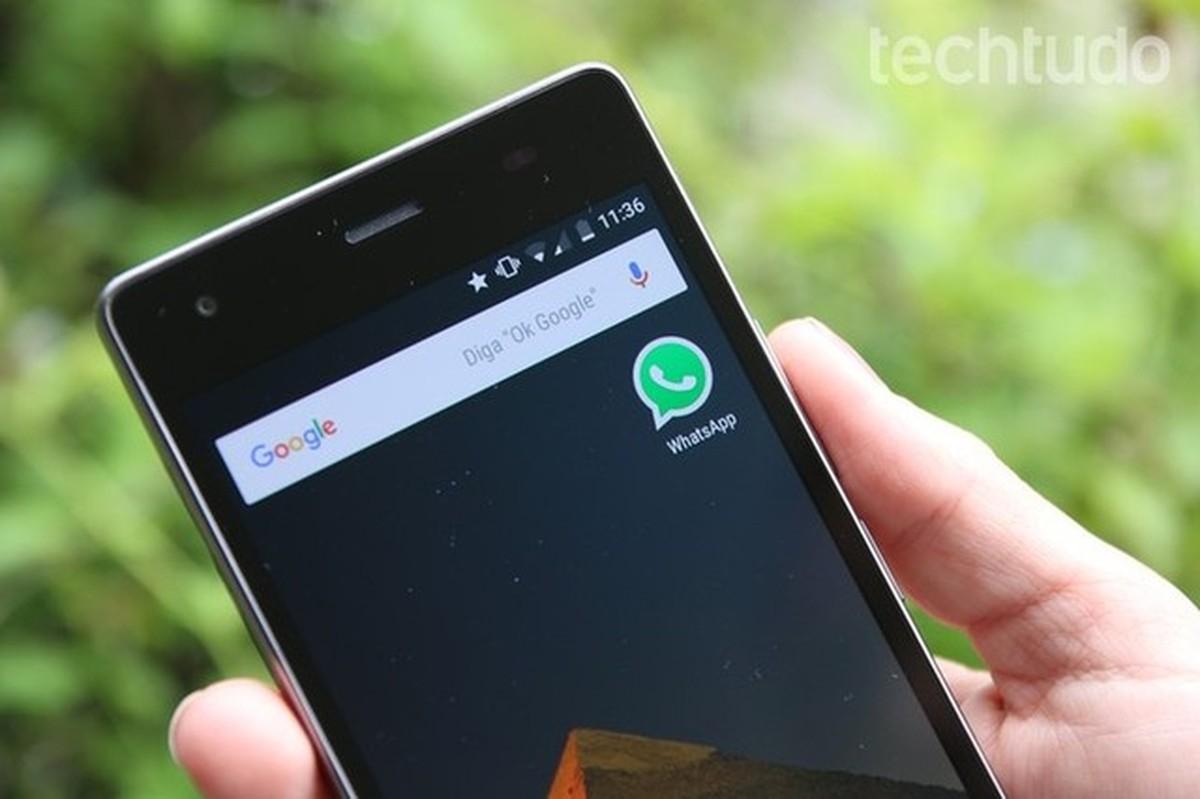 Game untuk WhatsApp: lihat 10 tantangan terbaik dengan jawaban