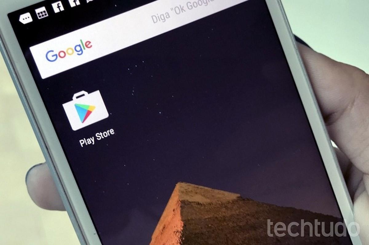 Aplikasi gratis atau promosi: lihat sorotan Android minggu ini