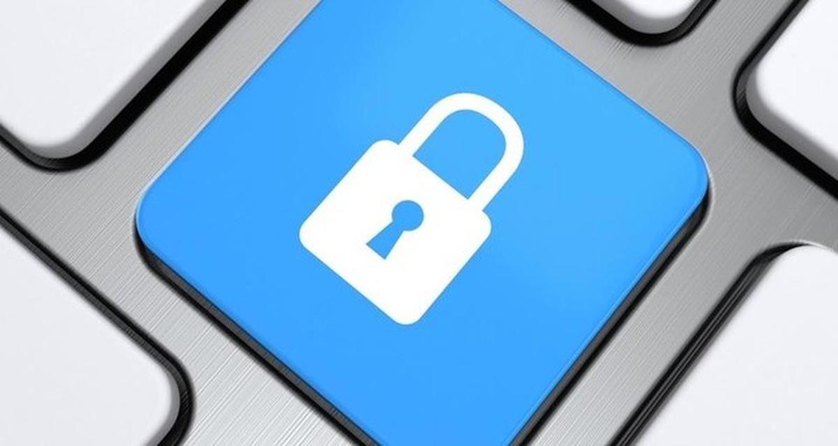 Data Privacy Day: tujuh tips untuk melindungi informasi online
